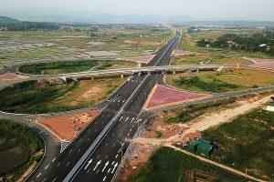 Thông tin quy hoạch cao tốc Biên Hòa - Vũng Tàu mới nhất 2020