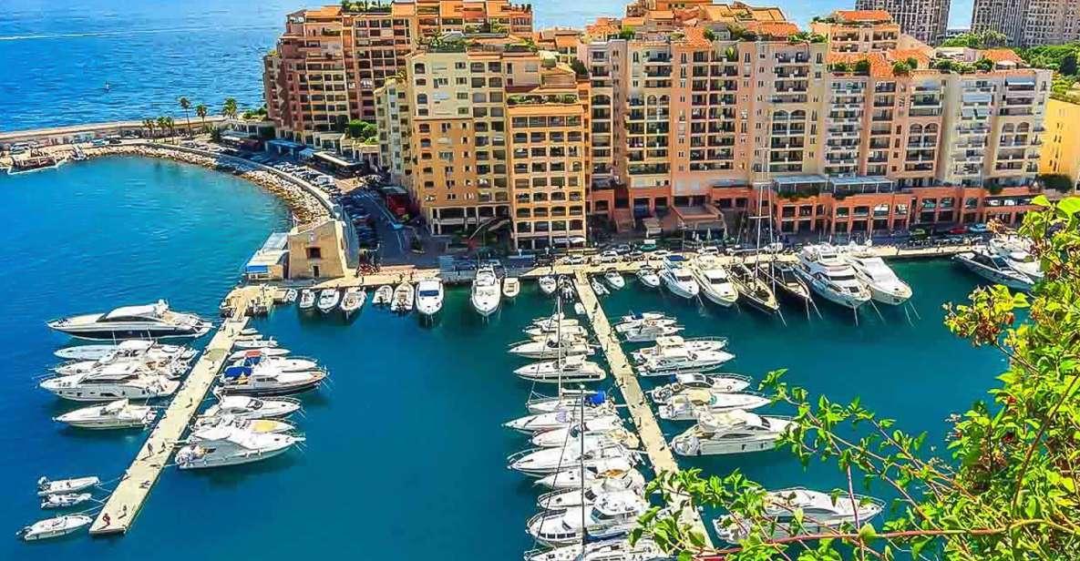 Cơ hội nào cho thị trường bất động sản hậu Covid-19?